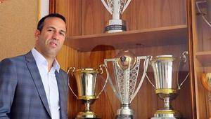 Adil Gevrekten Partizan yorumu
