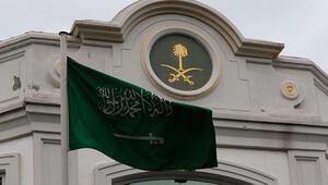 Suudi Arabistandan kadınlara erkeklerle eşit seyahat hakkı
