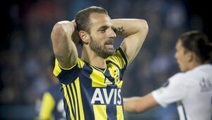 Soldadodan Fenerbahçeye olay sözler: Kaos...