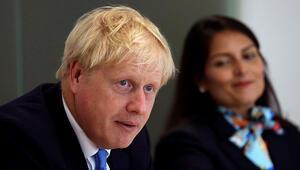 İngilterede Boris Johnsona ara seçim darbesi