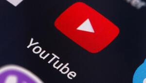 Youtube mobil internetin lideri