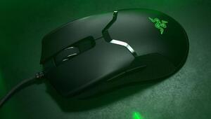 Razer'dan optik anahtarlı yeni tunuva faresi