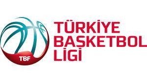 Gemlik Basketbol ve Samsunspor, TBLde mücadele edecek