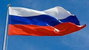 Rusya: ABD INFden çekilmekle büyük hata yaptı