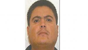 Uyuşturucu karteli elebaşı yakalandı