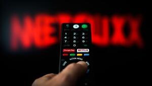 İnternet kullanıcısı çok boyutlu çevrimiçi tehditlere karşı  korunacak''
