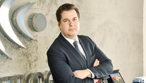 350 milyon Euro'luk 7 şirket ile masada