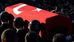 Mardinden acı haber: 1 asker şehit oldu