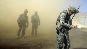 Trump Afganistandaki ABD askerlerini çekmek istiyor iddiası