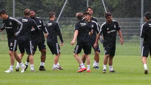 Beşiktaşın rakibi Brescia