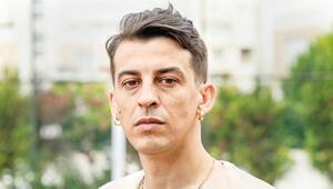 Mekanın sahibi' Norm Ender konuştu: Ben Fero'nun müziği tamamen özenti