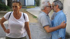 40 yıllık dostum gitti Ünlü oyuncu Cengiz Sezici hayatını kaybetti