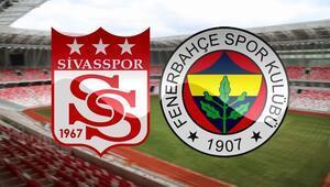 21. Cumhuriyet Kupası maçının başlama saati değişti