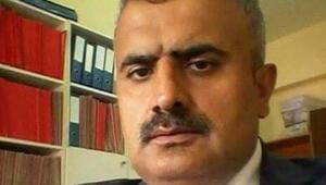 Kırıkkalede adliye personeli 1 haftadır kayıp