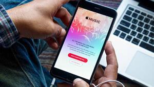 Apple Music kullananlar en çok Sezen Aksu dinliyor