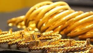 Altın fiyatları haftaya nasıl başladı Güncel gram ve çeyrek altın fiyatı