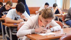 Birinci nakil sonuçları açıklandı... Öğrencilerin yüzde 98i yerleşti