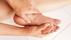 Tedavinin ilk adımı doğru ayakkabı olmalı