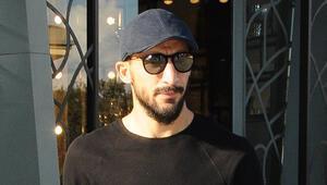 Galatasaray transfer haberleri | Terim istedi, Mehmet Topal sıcak bakıyor