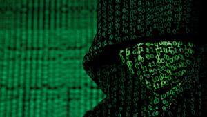 Kurban Bayramı tatili öncesi siber güvenlik uyarısı