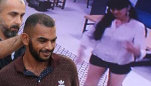 Cinayet şüphelisi hiphop şarkıcısına tahliye çıkmadı