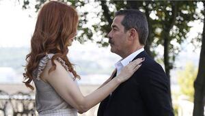 Zalim İstanbul yeni sezonu ne zaman başlayacak İkinci sezondan ilk görüntüler geldi