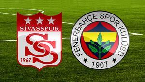Fenerbahçe Sivasspor maçı ne zaman saat kaçta hangi kanalda100.yıl maçı