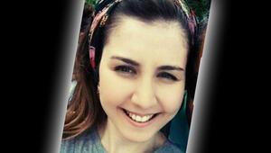 Ankara'da korkunç cinayet Abisi öldürdü…