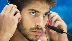 Son Dakika: El Mundo Fenerbahçenin transferini duyurdu Lucas Silva ile anlaşma sağlandı