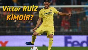 Victor Ruiz kimdir ve kaç yaşında Hangi takımlarda oynadı