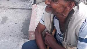 18 gündür kayıp olan kişi, tarlada ölü bulundu