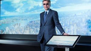 SAP SE, ikinci çeyrek ve yarıyıl finansal sonuçlarını açıkladı