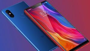 Xiaomi bu kez güneş enerjisiyle çalışan telefon yapıyor