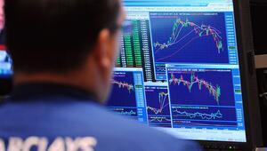 Küresel piyasalar kur savaşı endişeleriyle negatif seyrediyor