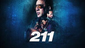 211 filminin oyuncuları kimler, konusu ne