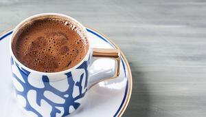 Dünya Türk kahvesini Gezici Türk Kahvesi Evi projesiyle tanıyacak
