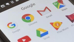 Googleın ilgi görmeyen uygulaması kapatılıyor