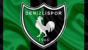 Denizlispor'da transfer çalışmaları sürüyor Andrei Ivan ve İbrahim Akdağ sırada...