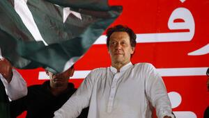 İmran Khan'dan Cammu Keşmir açıklaması: Durum kötüleşirse tüm dünya acı çekecek