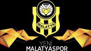 Yeni Malatyaspor, Belgrada gitti Avrupa Ligi 3. eleme...