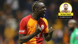 Diagnede son dakika Aston Villa devrede | Galatasaray Transfer Haberleri
