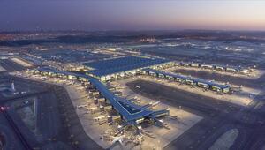 Ulaştırma Bakanlığından İstanbul Havalimanı açıklaması