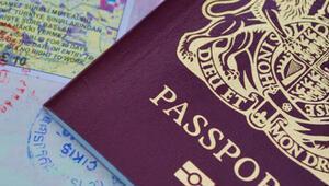 Rusyaya vizesiz seyahat başlıyor