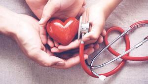 Bakanlıktan 'kalp' standardı