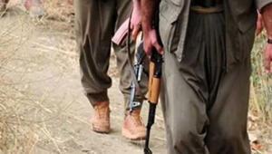 MİT, Jandarma ve Emniyetten ortak operasyon: O terörist etkisiz hale getirildi