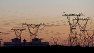 OSB'ler kendi elektriğini üretecek