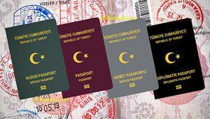 Son dakika... Dikkat Rusya ile vizesiz seyahat başladı