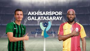 Süper Kupa hangi takımın olacak Galatasarayın iddaa oranı...