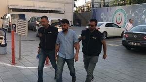 Konyada DEAŞ operasyonu: Suriye uyruklu 12 kişi hakkında gözaltı kararı