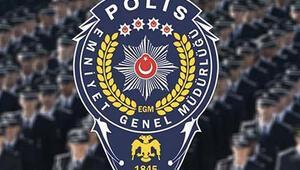 Polis memurluğu başvuruları için son gün ne zaman